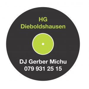 DJ_Gerber_Michu_01