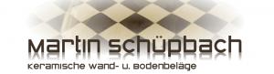 schüpbach