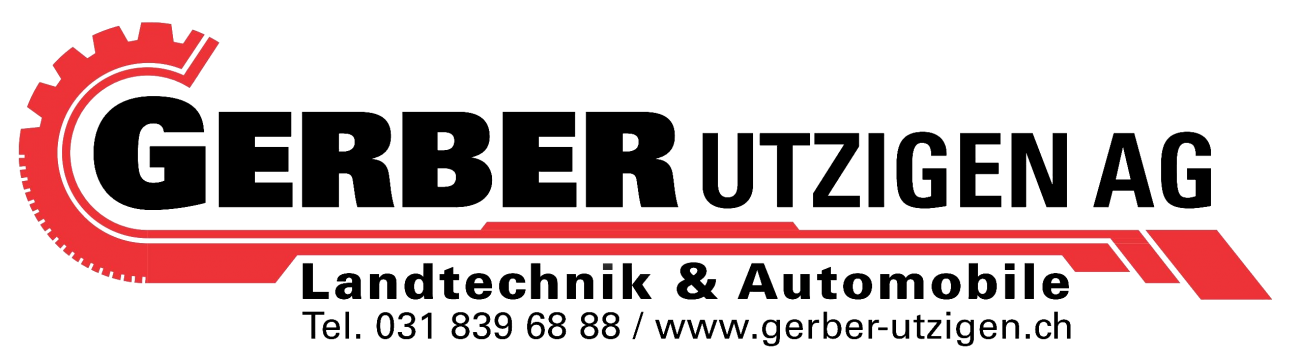 Gerber Kurt_neues Logo_Juni13_01