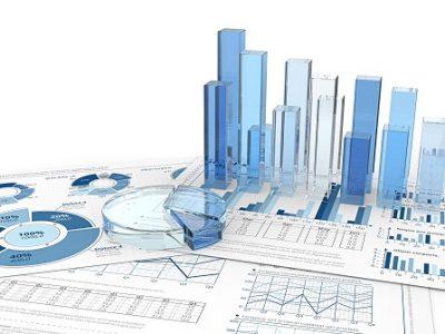 Statistische-Analysen