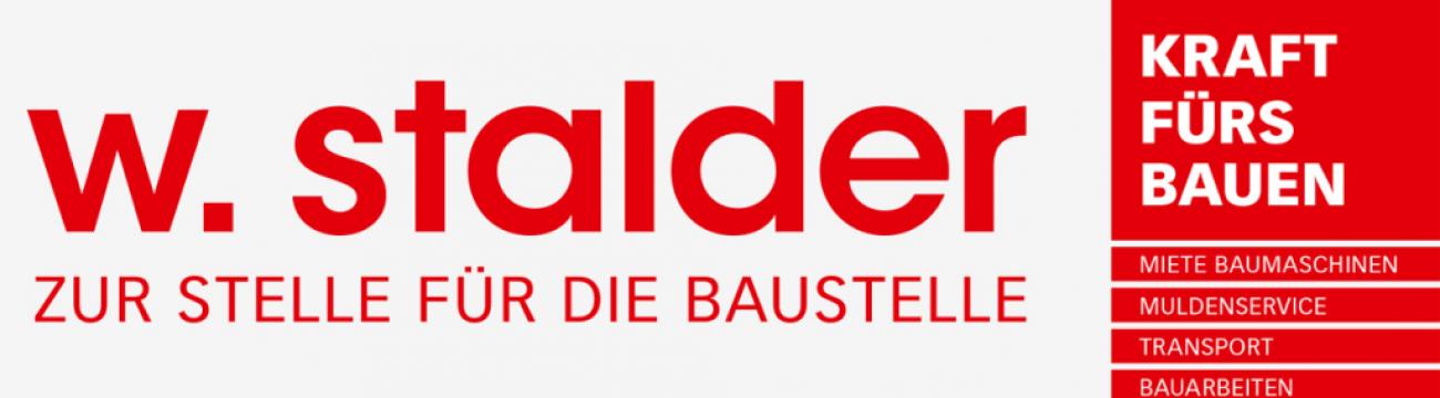 stalder2