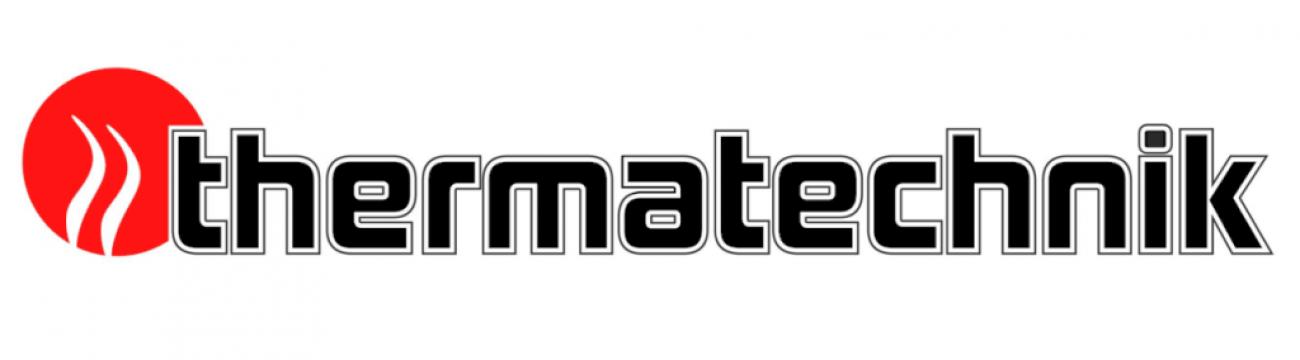 thermatechnik2